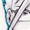 ZeSmork's avatar