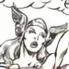 Zespara's avatar