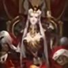 Zess-Luka's avatar