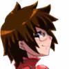 Zessa's avatar