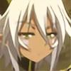 Zestalicious's avatar