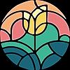 ZestBloom's avatar