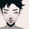 Zestea's avatar