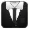zesterer's avatar