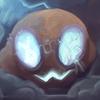 ZestiestZest's avatar