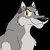 ZestoWolf's avatar