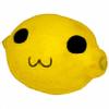 ZestyBomb's avatar