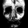 zestychille's avatar