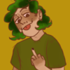 zestyconnor's avatar