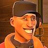 ZestyKuros's avatar