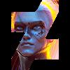 ZestyLimey's avatar