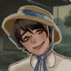 zestystarjewels's avatar