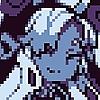 ZestyTime's avatar