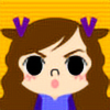 ZestyZephyr's avatar