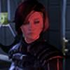 Zet-Sway's avatar