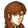 zeta-mho's avatar