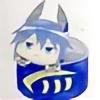 Zeta-shp's avatar