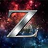Zeta-U-2's avatar