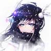 Zeta07's avatar