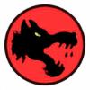 ZetaBatallion's avatar