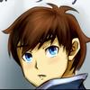 ZetaChris's avatar