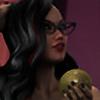 ZetaClark's avatar