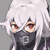 Zetaclosers's avatar
