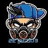 zetacod3's avatar