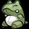 ZetaD59's avatar