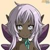 ZetaEwigkeit's avatar