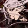 ZetaKizzy's avatar