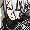 ZetaKyo's avatar
