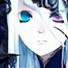 zetallis's avatar