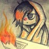 Zetamad's avatar