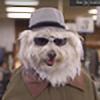Zetaman217's avatar
