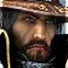 Zetanaros's avatar