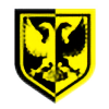 ZETAPLUSA70's avatar
