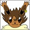 ZetaRESP's avatar