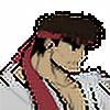 zetarok's avatar
