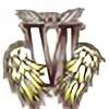 ZetatheSixth's avatar
