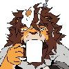 zetaxen's avatar