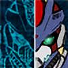 ZetaZero's avatar