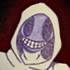 Zetch505's avatar