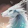 Zeteri's avatar