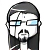 Zeth-09's avatar