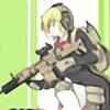 zetha202's avatar