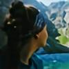 Zetharey's avatar