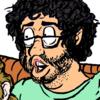 Zethasaurus's avatar