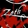 ZethDesign's avatar