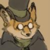 Zethelius's avatar